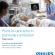 Echokardiograficzna ocena zatorowości płucnej